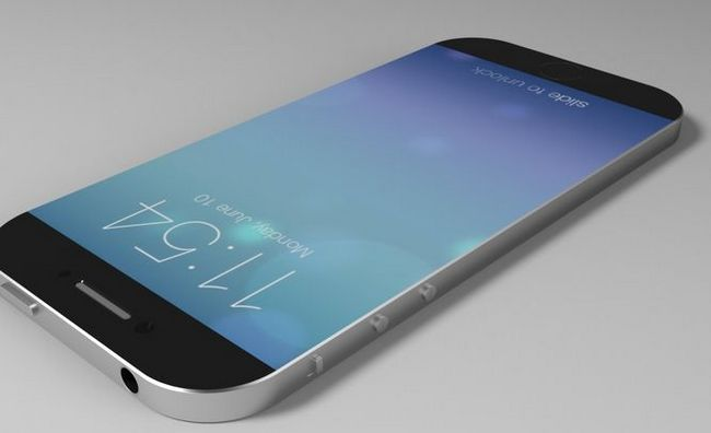 iPhone 6, iPhone 6 фото, iPhone 6 вихід, Айфон 6, Айфон 6 фото, Айфон 6 вихід, Айфон ейр, Айфон аїр