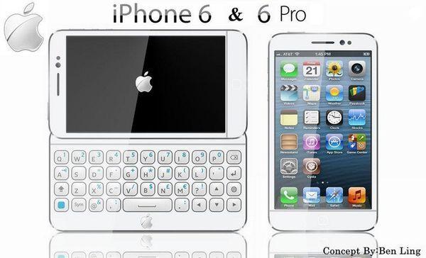 iphone-6-concept-pro