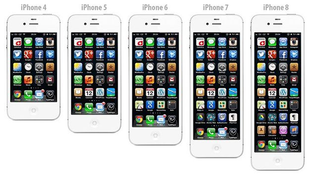 iphone-6-humor