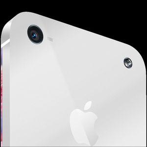 iPhone 6, iPhone 6 дата виходу, iPhone 6 характеристики, Айфон 6, Айфон 6 дата виходу, Айфон 6 характеристики