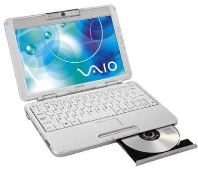 Faq по ноутбукам