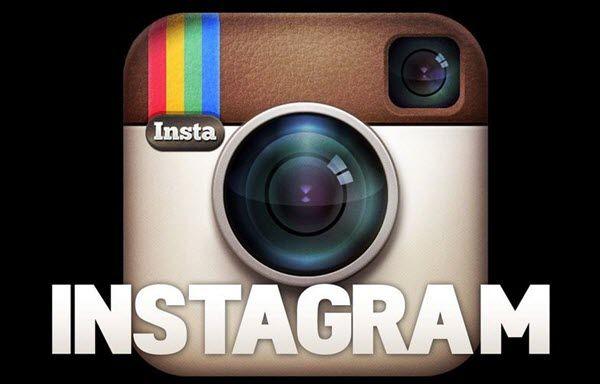 Instagram - поділися фото і відео з друзями через android
