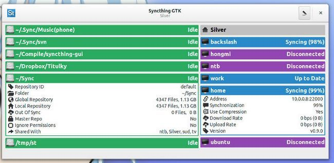 old-pc-syncthing