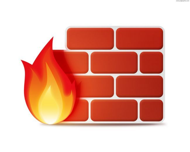firewall-hacker1
