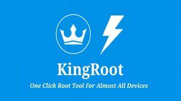Як користуватися kingroot на андроїд. Кінгрут інструкція із застосування