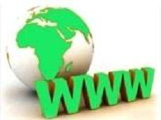 Як розмістити сайт в Інтернеті