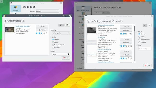 kde-celebrates-its-20th-anniversary-with-the-release-of-kde-plasma-5-8-lts-508913-4