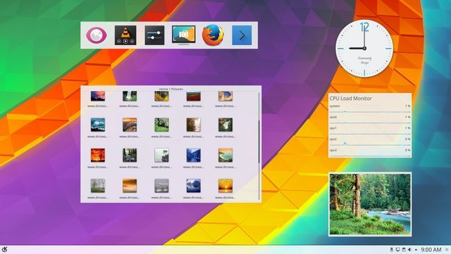 kde-celebrates-its-20th-anniversary-with-the-release-of-kde-plasma-5-8-lts-508913-3