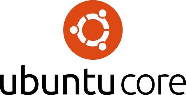 ubuntu-core_black-orange_st_hex