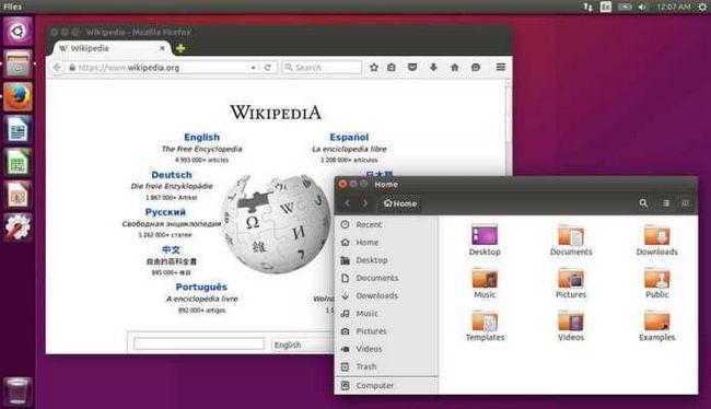 ubuntu-linux-distro-for-beginners