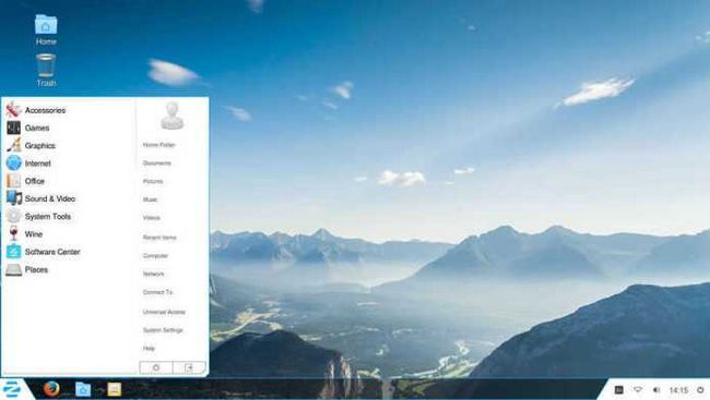 zorin-os-linux-distro-for-beginners