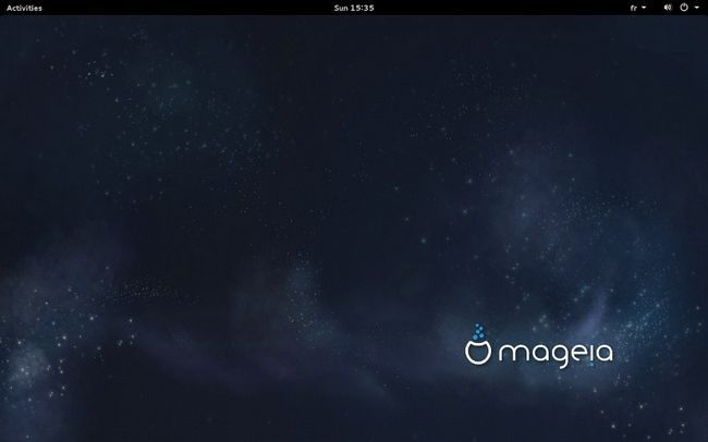 mageia-6-is-getting-closer-to-a-final-release-could-ship-with-linux-kernel-4-7-505897-2