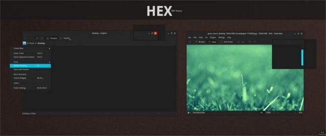 9-great-kde-themes-hex