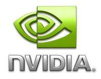 Nvidia forceware 266.58