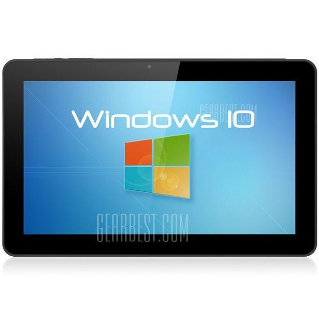 Cube iWork11 windows 10
