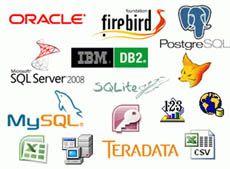 Різниця між SQL та MySQL