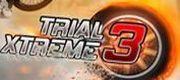 Trial xtreme 3 версії 5.9 - кращі тріал гонки на мотоциклах для android!
