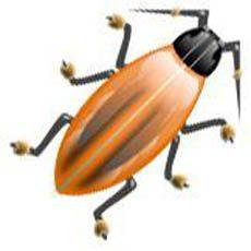 Відеоурок по роботі з firebug