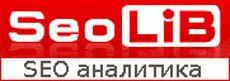 Відеоурок по seolib.ru